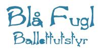 Butikkens logo for gavekortet